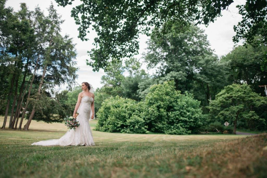 Jamie And Gordon S Rustic Wedding Chimney Hill Estate Inn Lambertville New Jerseyjamie