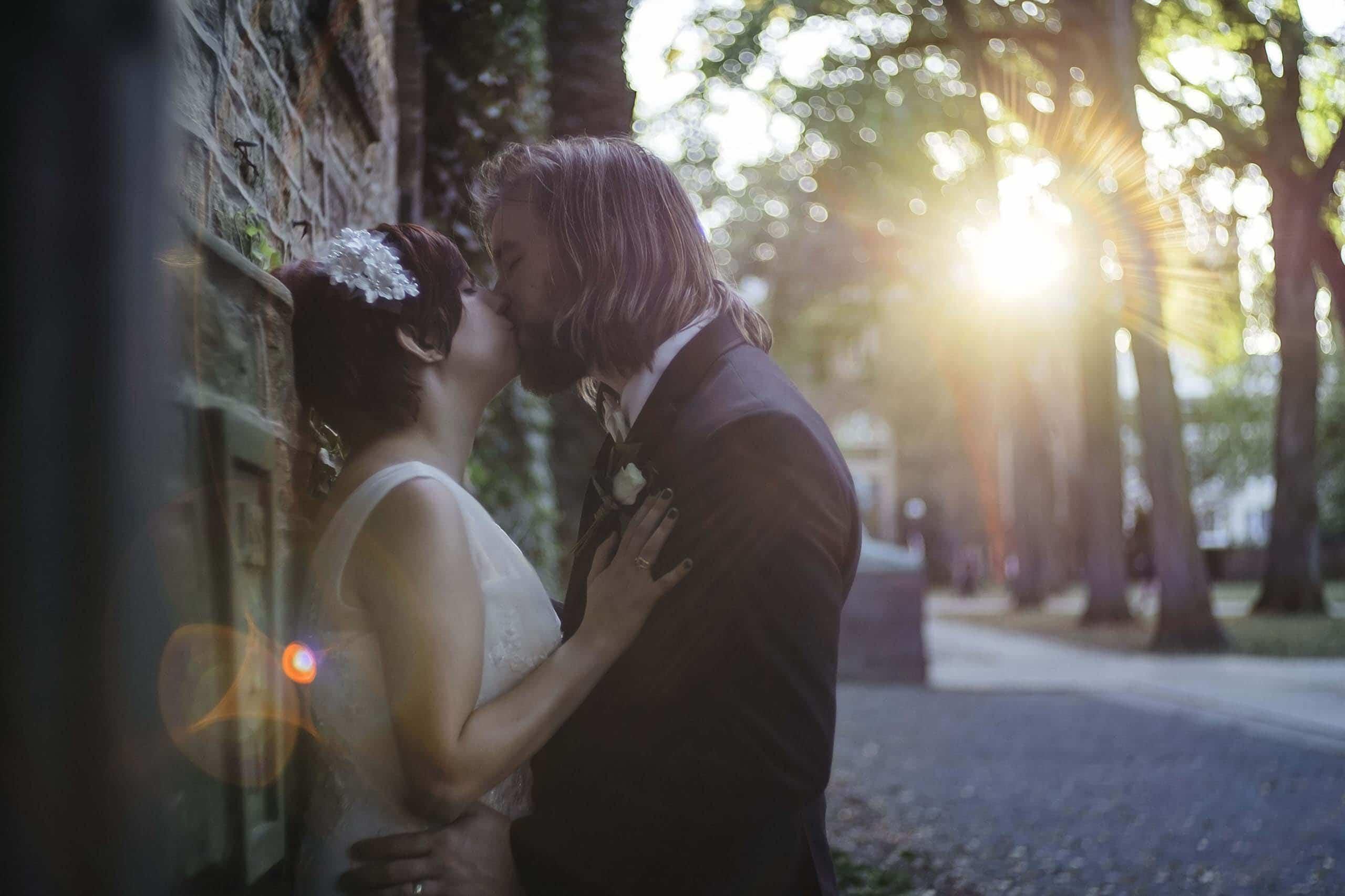 Aron and Evan's Wedding, Triumph Brewery, Princeton, New Jersey
