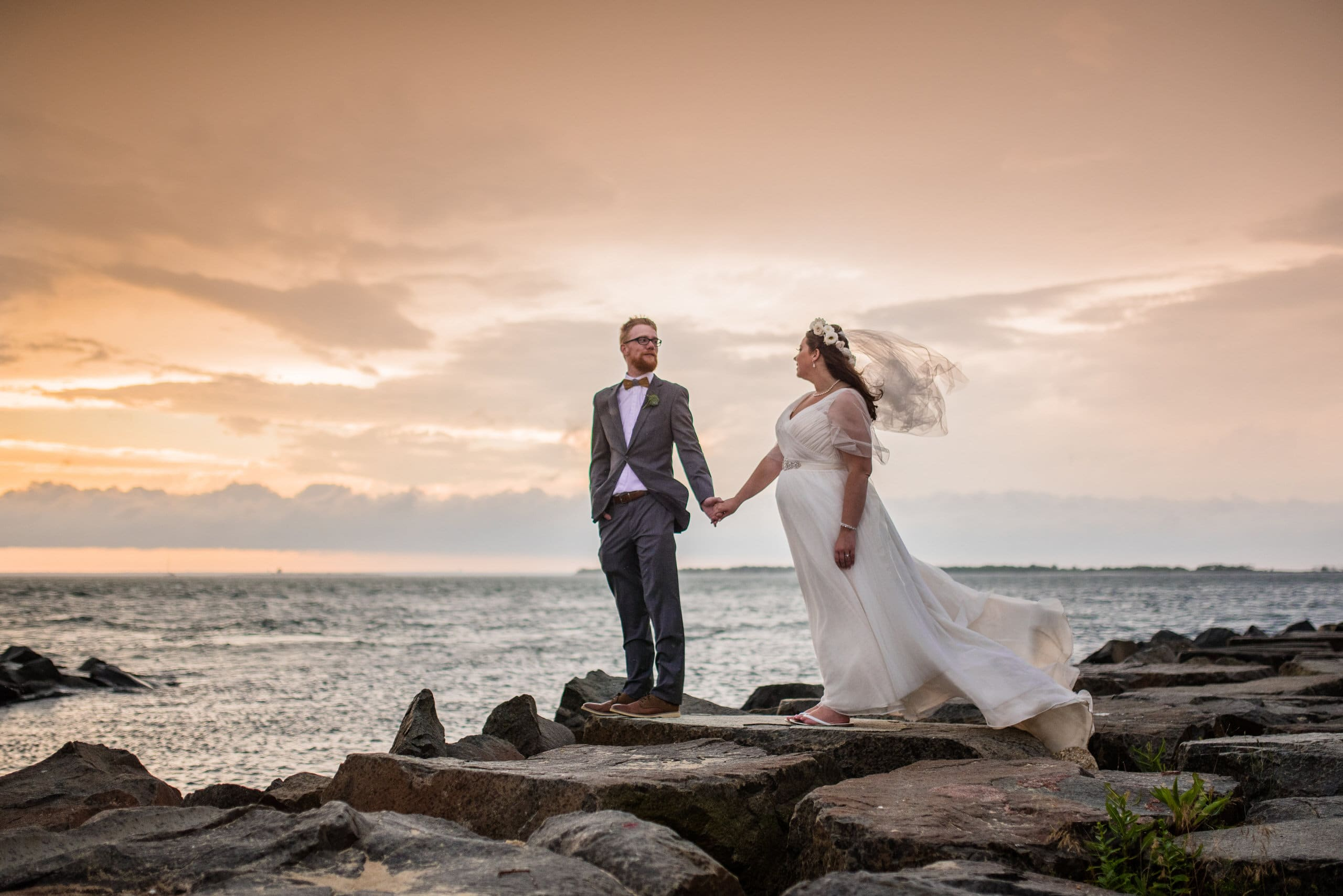 View More: http://abigailgingeralephotography.pass.us/websiteimages