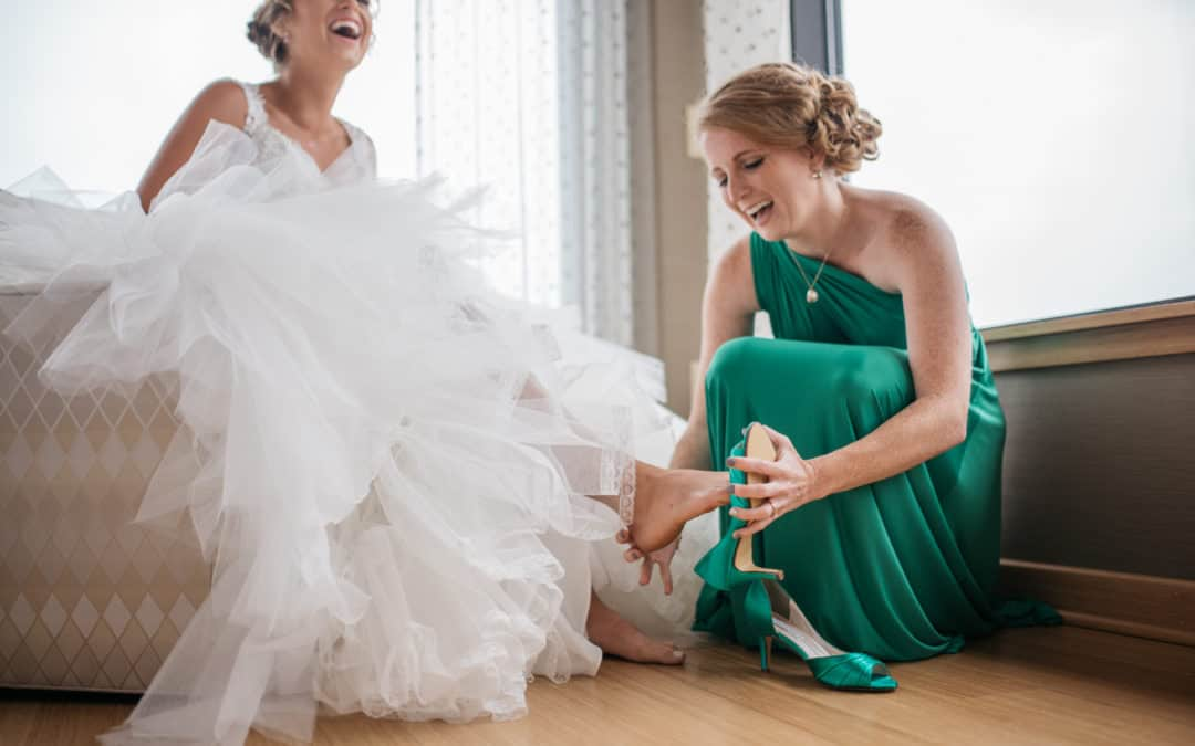 Best Weddings of 2016 – New Jersey Wedding Photography