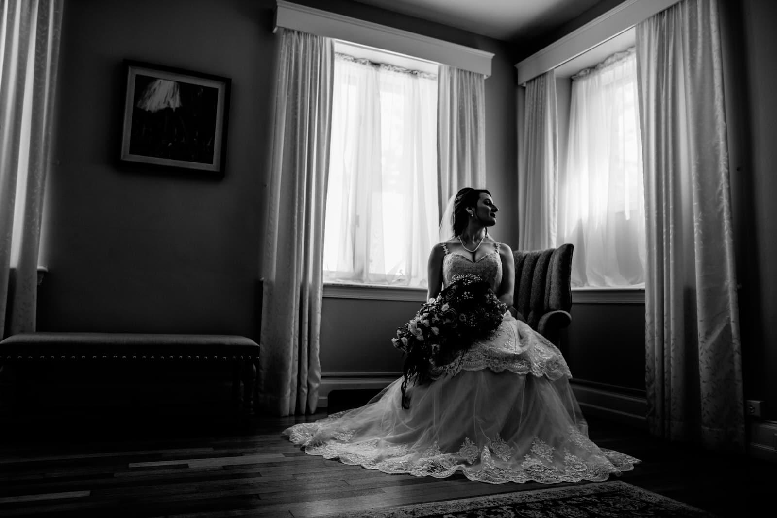 bridal suite boutique wedding dress