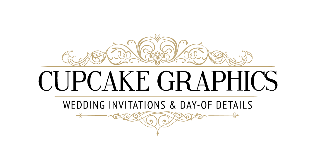 cupcake graphics new jersey
