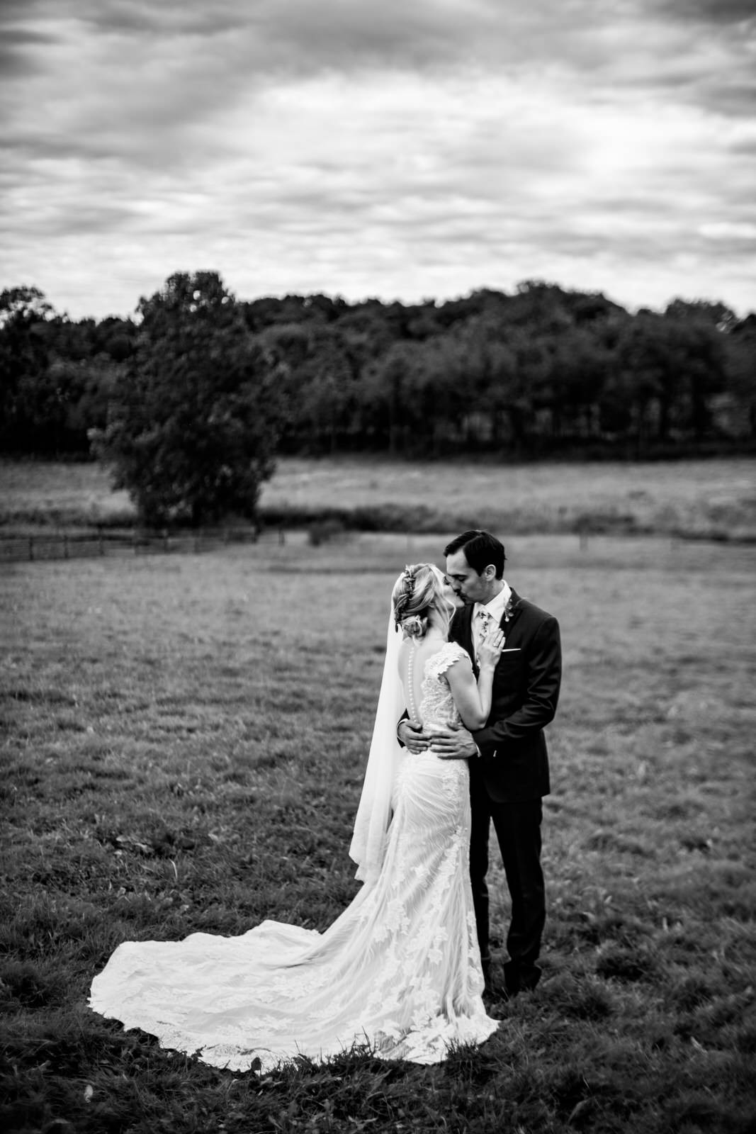 portraits in the pasture durham hill farm barn wedding venue