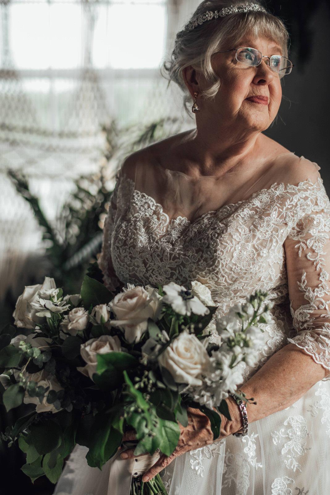 top us wedding photographers