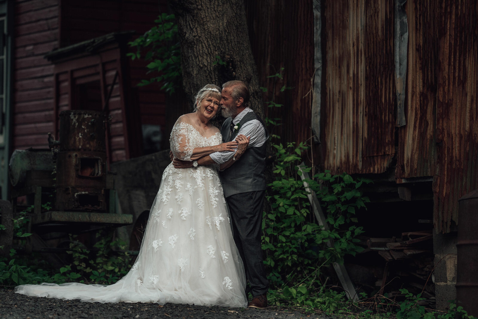 top us wedding photographers