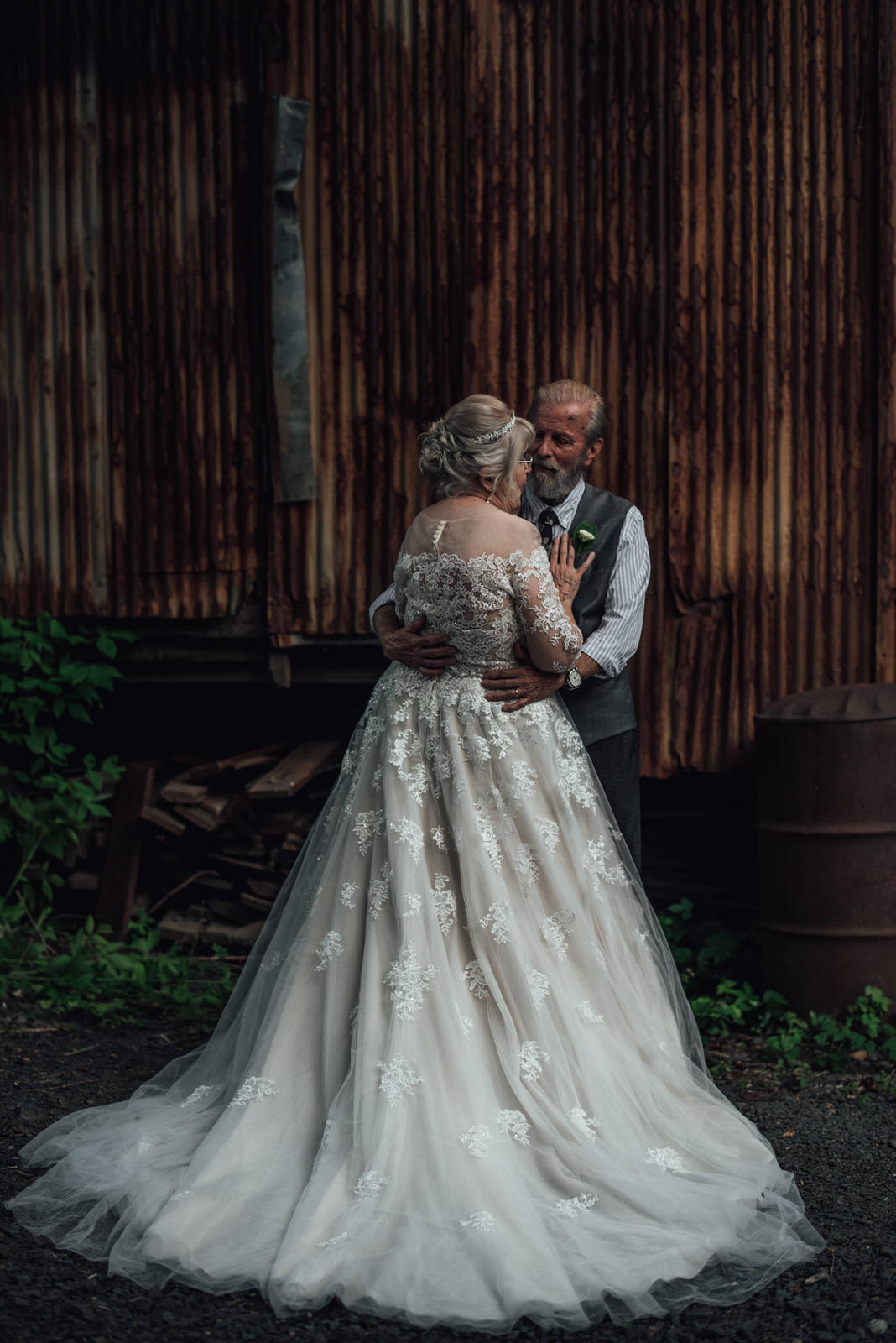 best us wedding photographers