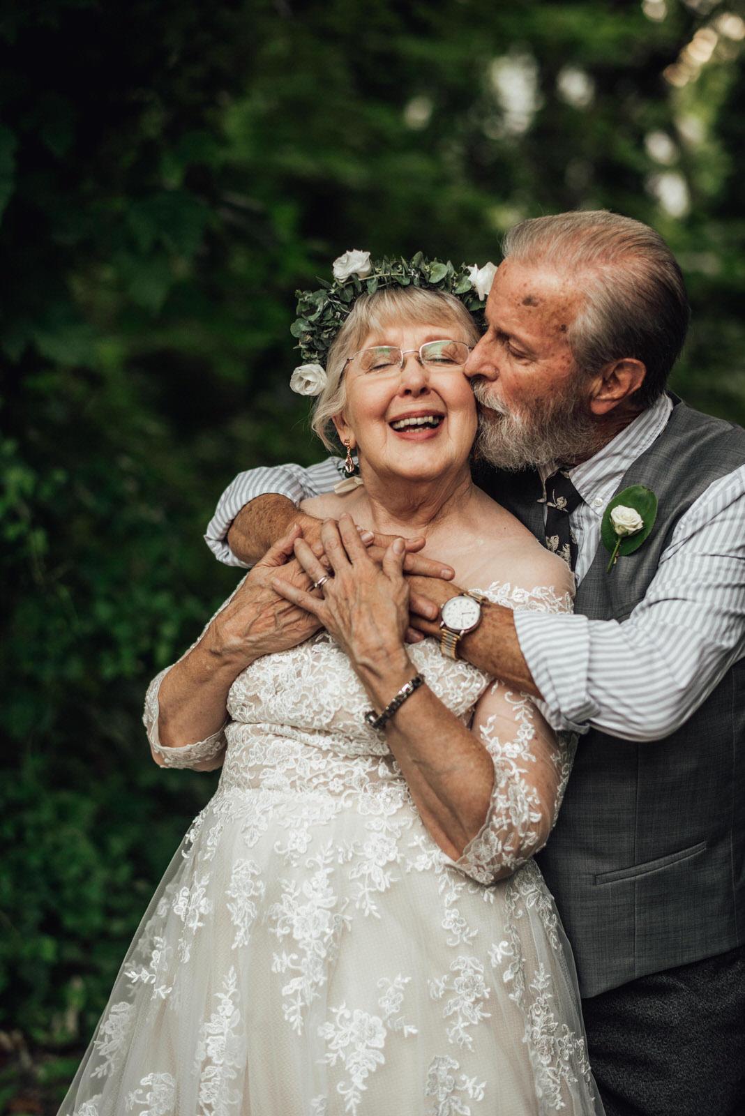 top 100 wedding photographers