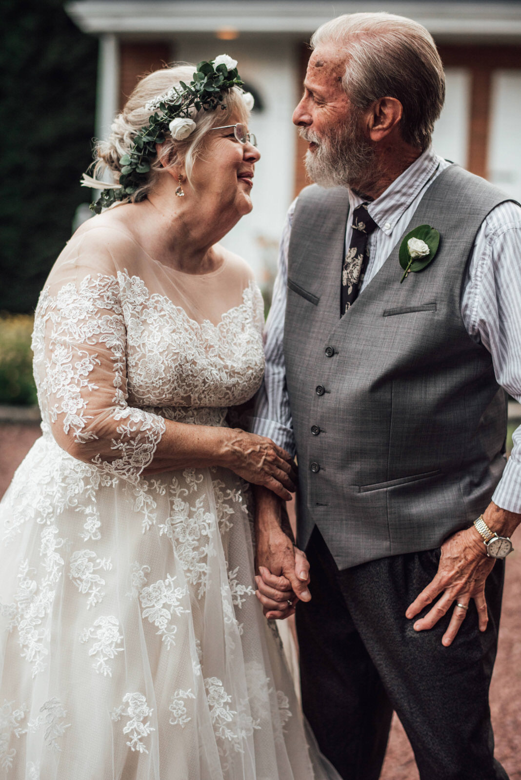 best 100 wedding photographers